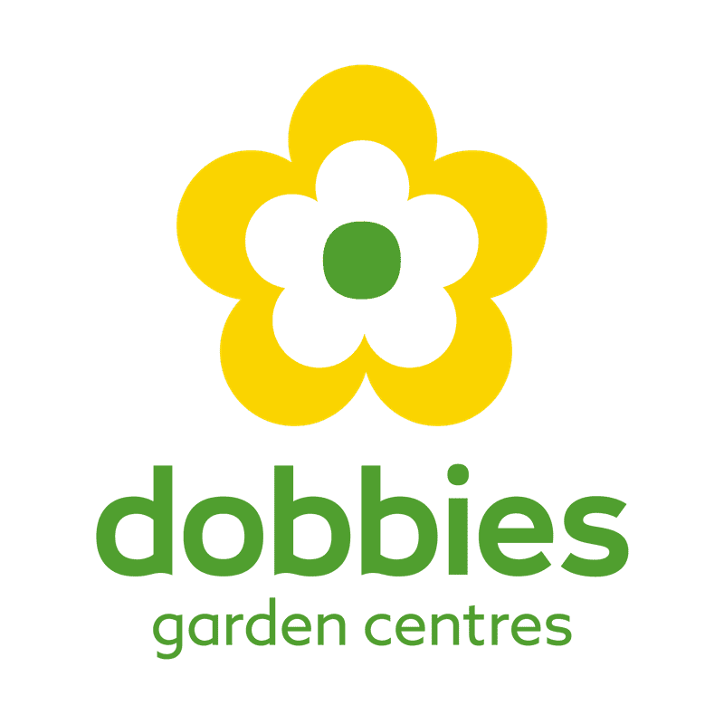 dobbies_vertical_logo_rgb